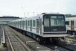 /osaka-subway.com/wp-content/uploads/2021/06/DSC01057-1024x683.jpg