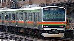 /stat.ameba.jp/user_images/20210702/11/tamagawaline/6c/78/j/o1920108014966118232.jpg