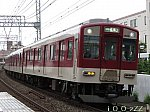 /stat.ameba.jp/user_images/20210703/00/i00zzz/91/5f/j/o0640048014966435022.jpg