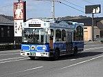 f:id:Rapid_Express_KobeSannomiya:20210703070535j:plain