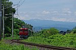/stat.ameba.jp/user_images/20210703/19/duckn-rail/3e/98/j/o0800053214966788971.jpg