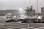 旧新前橋駅 198007