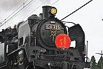 /stat.ameba.jp/user_images/20210704/20/kaba-230/46/19/j/o2286152414967326848.jpg