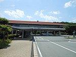kt-kashikojima-6.jpg