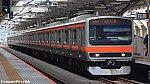 /stat.ameba.jp/user_images/20210704/22/tamagawaline/00/6f/j/o1920108014967426234.jpg
