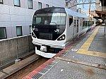 /stat.ameba.jp/user_images/20210705/17/sazanamie257/43/e2/j/o1080081014967750331.jpg