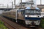/stat.ameba.jp/user_images/20210706/08/maedamaesan/c3/9c/j/o1024068214968004191.jpg