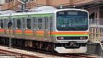/stat.ameba.jp/user_images/20210706/19/tamagawaline/b0/3a/j/o1920108014968275274.jpg