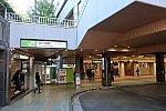 /blogimg.goo.ne.jp/user_image/36/8a/dc83f72f8f53d30231fe3242dd4182b1.jpg