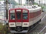 /stat.ameba.jp/user_images/20210706/23/i00zzz/69/09/j/o0640048014968398379.jpg