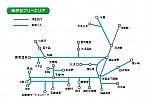 /japan-railway.com/wp-content/uploads/2021/07/minami-izu.png