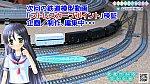 /blogimg.goo.ne.jp/user_image/24/37/eac57f952b7b6cd4d57004e6dbe776cd.png