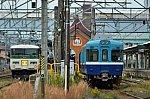 /japan-railway.com/wp-content/uploads/2021/07/185-tyoushi.jpg