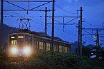 f:id:hato_express:20210710000026j:plain
