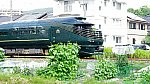 /stat.ameba.jp/user_images/20210627/15/miyashima/9f/56/j/o1080060714963715061.jpg