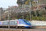 /stat.ameba.jp/user_images/20210710/23/yururunotoki/e0/98/j/o2592172814970228202.jpg