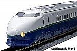 /yimg.orientalexpress.jp/wp-content/uploads/2021/06/98755.jpg