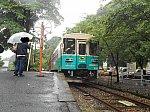 oth-train-611.jpg