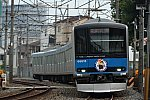 /stat.ameba.jp/user_images/20210712/00/ef510-510/00/dd/j/o1371091414970783095.jpg