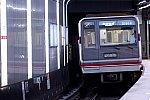 /osaka-subway.com/wp-content/uploads/2021/07/DSC03959_1-1024x683.jpg