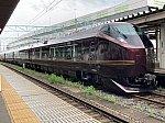 /stat.ameba.jp/user_images/20210712/17/yotatubu/0c/ae/j/o2309173214971072158.jpg