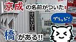 /kq-purin.com/wp-content/uploads/2021/07/6b6bbee3e9638be65366beacfbf94d4b.jpg