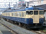/stat.ameba.jp/user_images/20210713/23/gzd00243/13/37/j/o0460033914971710001.jpg