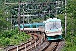 20210713-kuro282-1-hb601-shinguu-ltd-exp-kuroshio17-yamanakadani_IMGP1384ma.jpg
