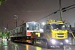 /osaka-subway.com/wp-content/uploads/2021/07/10A_1-1024x683.jpg