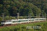 f:id:RED_EF510tan:20210714223808j:plain