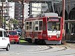 f:id:Rapid_Express_KobeSannomiya:20210714065055j:plain