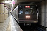 /osaka-subway.com/wp-content/uploads/2021/07/DSC01673-1024x683.jpg