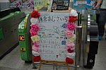 /stat.ameba.jp/user_images/20210715/15/185-101/cb/4c/j/o1570104414972409709.jpg