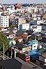 /blog-imgs-148.fc2.com/m/a/m/mametsubukishapoppo/20210707023549072.jpg