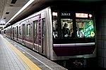 /osaka-subway.com/wp-content/uploads/2021/07/gyunsye_32613-1-1024x684.jpg