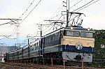 /stat.ameba.jp/user_images/20210711/18/aoichan27/fe/5d/j/o1280085314970589423.jpg