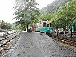oth-train-618.jpg