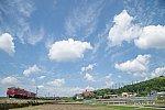 /blogimg.goo.ne.jp/user_image/60/1e/63e2e3c92825a51db8624f8d89b27521.jpg