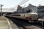 /stat.ameba.jp/user_images/20210713/17/asasio82/03/f7/j/o1280085314971546511.jpg