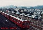 /stat.ameba.jp/user_images/20210717/08/virtual-tripper/6e/15/j/o1362095414973179384.jpg