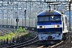 /stat.ameba.jp/user_images/20210620/18/express22/d9/e5/j/o0640042714960299065.jpg