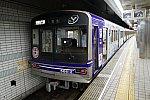 /osaka-subway.com/wp-content/uploads/2021/07/DSC01762-1024x683.jpg
