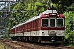 /stat.ameba.jp/user_images/20210717/16/shinkansenwest500/78/1c/j/o1056070414973371618.jpg