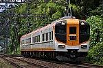 /stat.ameba.jp/user_images/20210717/16/shinkansenwest500/10/4e/j/o1056070414973370916.jpg