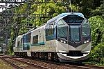 /stat.ameba.jp/user_images/20210717/16/shinkansenwest500/d5/99/j/o1056070414973370853.jpg