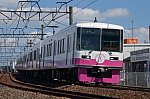 /stat.ameba.jp/user_images/20210717/19/ueda1002f/2a/84/j/o1080071714973438167.jpg