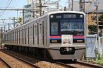 /stat.ameba.jp/user_images/20210717/22/tohruymn0731/a3/9a/j/o1512100814973536554.jpg