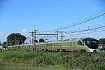 /stat.ameba.jp/user_images/20210718/02/ef510-510/5b/9e/j/o1377091814973620786.jpg