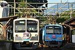 f:id:hato_express:20210718033626j:plain