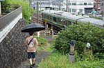 /stat.ameba.jp/user_images/20210718/07/dinopapa/02/26/j/o0800053314973663781.jpg